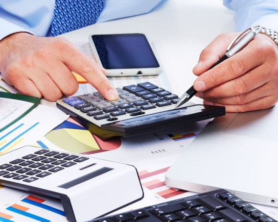 como calcular el sueldo imponible