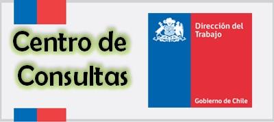 www.inspecciondeltrabajo.cl consultas